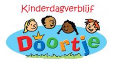 KDV Doortje