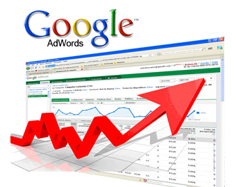 google-adwords-marketing