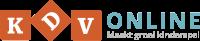Websites voor Kinderdagverblijven Logo