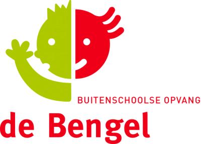 BSO De Bengel