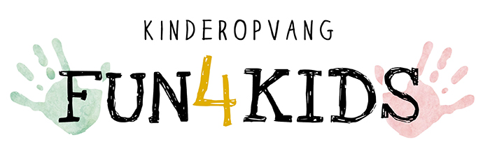 Kinderopvang Fun4kids