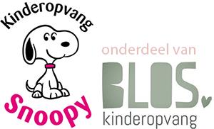 Kinderopvang Snoopy