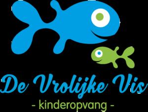 Kinderopvang De Vrolijke Vis