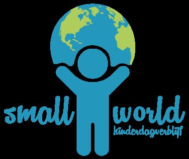 KDV Smallworld