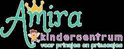 Amira Kindercentrum