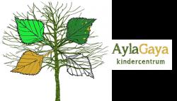 Kindercentrum Ayla Gaya
