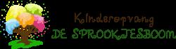 Kinderopvang De Sprookjesboom